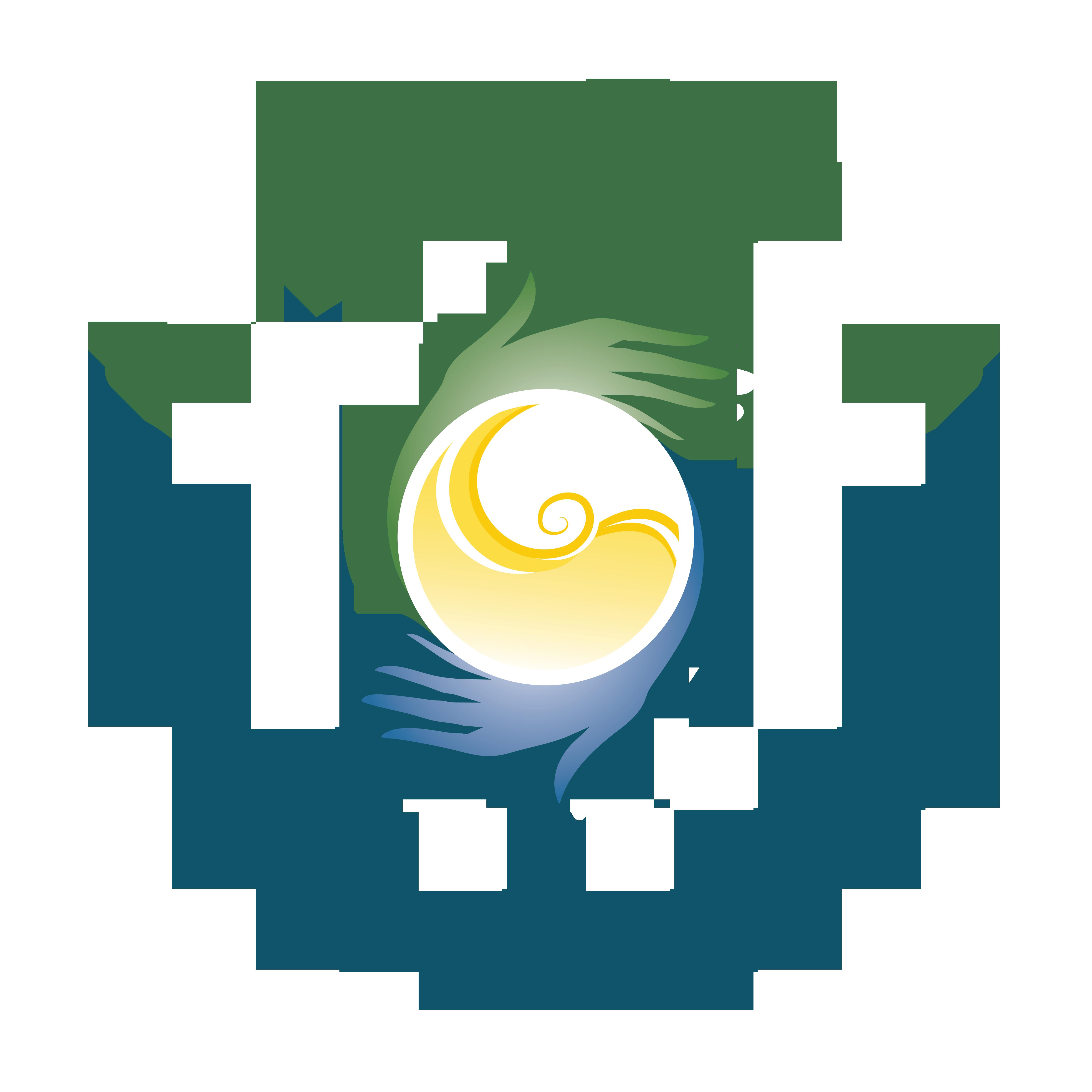 Body Cooperation Logo